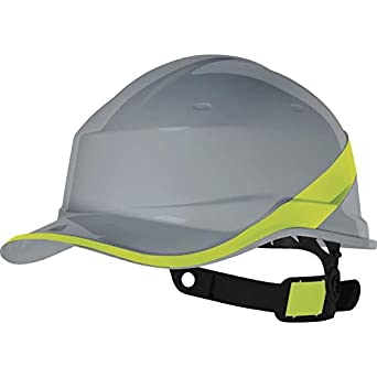 B-Brand Replacement Vented Safety Helmet Harness