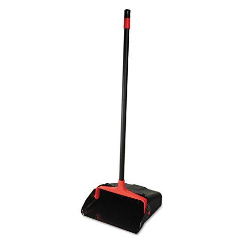 O-Cedar Commercial CB962082 Maxi-Plus Lobby Dust Pan with...