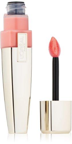 loreal-paris-colour-caresse-wet-shine-lip-stain-pink-resistance-021-ounces