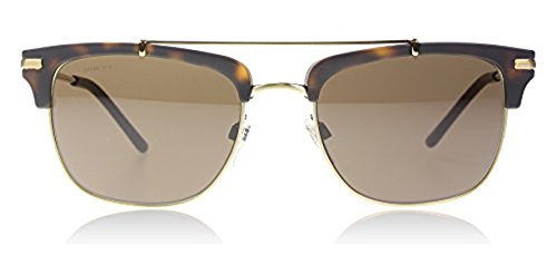 Burberry Women's BE4203 Sunglasses & Cleaning Kit Bundle