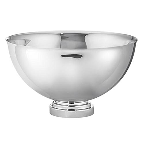 Georg Jensen Manhattan Champagne Bucket, Stainless Steel by Georg Jensen