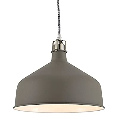 Ohr Lighting IGLU Pendant