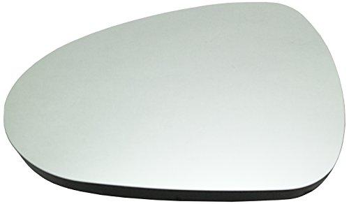 TarosTrade 57-0701-L-51255 Cristal De Retrovisor Lado Izquierda