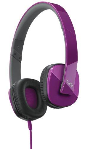 Logitech 982 000074 4000 Headphones Discontinued