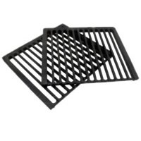 Jenn-Air Excalibur Finish Grill Grates - AE915 by Whirlpool (Image #1)
