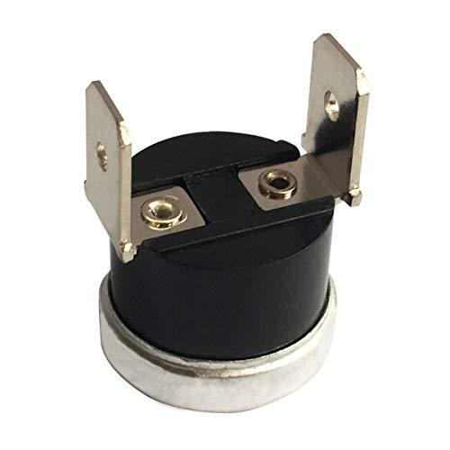 WAFU WF018U Wireless Lock Security Invisible Keyless Intelligent Smart Lock Z2S1