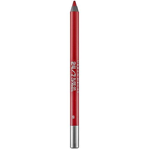 Urban Decay 24/7 Glide-On Lip Pencil 69 0.04 oz