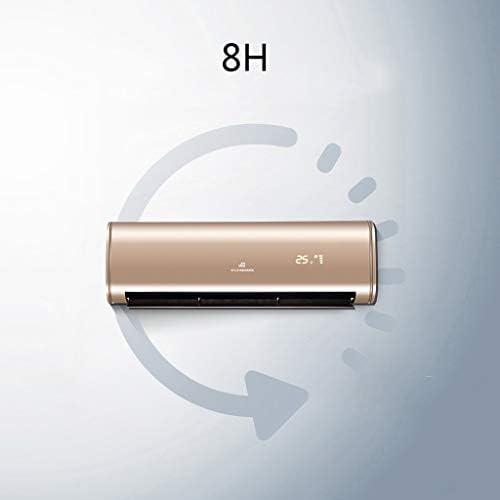 3299w radiateur /électrique pour Rideau dair de Chauffage dappoint de Porte avec /él/ément en PTC t/él/écommande et minuterie
