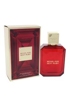 Sexy Ruby Eau de Parfum Spray, 3.4 oz. by Michael Kors