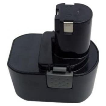 7 2v 1 5ah ni cd replacement for ryobi hp721 hp721k drill battery 1311145 1400668. Black Bedroom Furniture Sets. Home Design Ideas
