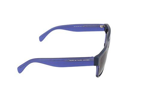 Bltte MMJ Sonnenbrille S Bl Blue Marc 456 xzgqwWRR