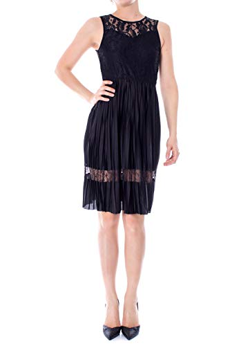 Jacqueline de Yong Woman Short Dress Marni s/l Dress JRS exp 15176505 xs (Marni Women Dresses)