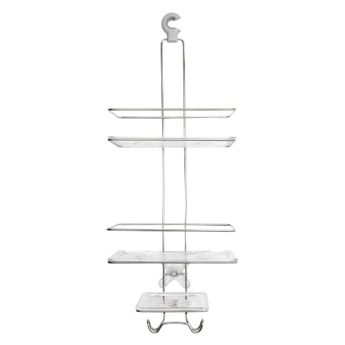 OXO Good Grips Shower Caddy