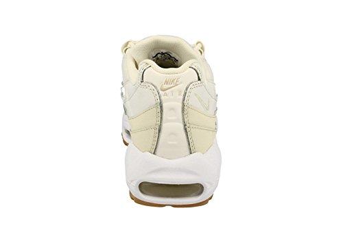 Air Beige 95 Nike Max 39 FwqwT4