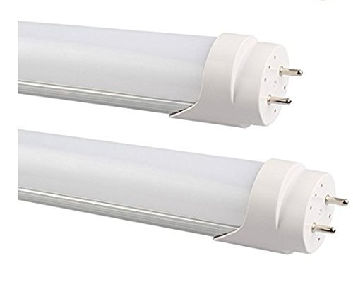 Milk Led Light in US - 7