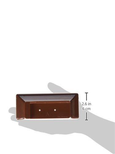 main image main image main image ...  sc 1 st  eBay & Stander Recliner Risers - Adapatable Slip Resistant Easy Chair ... islam-shia.org