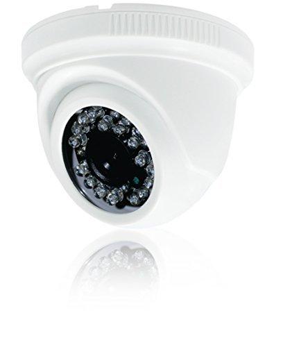 AHD Camera 1.3MP 960P Camera Dome