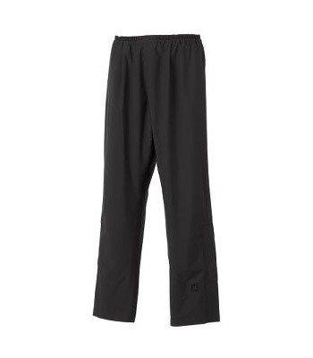FootJoy Hydrolite Rain Pants 2016 Black Small