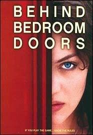 Behind Bedroom Doors  sc 1 st  Amazon.com & Amazon.com: Behind Bedroom Doors: Nicole Sheridan: Movies \u0026 TV