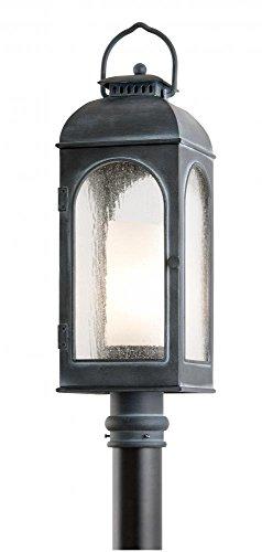 Troy Lighting Outdoor Light Fixtures - 8