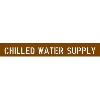 Chilled Water Valves - 2