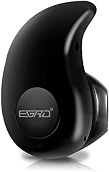 Newest Bluetooth Mini Earphone Earbud Headset
