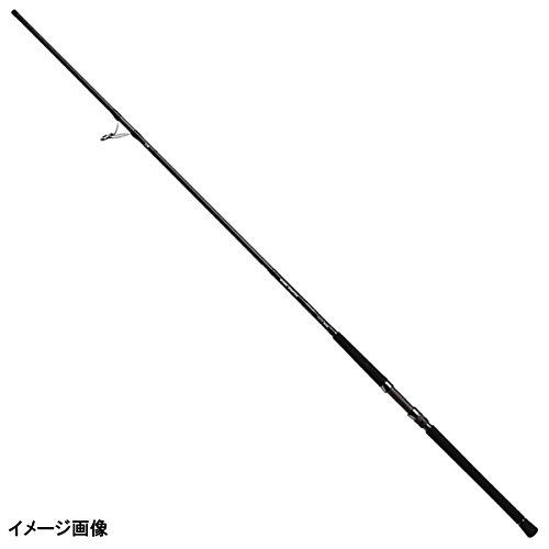 ダイワ(Daiwa) ロッド ショアスパルタン コースタル 106MHの商品画像