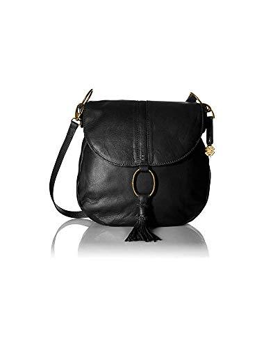 Lucky Brand Athena Convertible Flap, - Bag Lucky Handbag Black