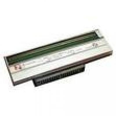 - Zebra Technologies G32432-1M Printhead for 105SL Printer, 203 dpi Resolution