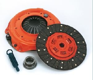 Hays 85100 Clutch Kit