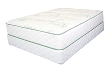 Natura Laurel Luxury Mattress King - Set