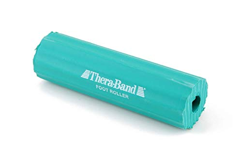 Theraband Foot Roller for