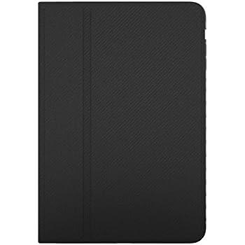 the latest f3bd3 b3796 Tech 21 Folio iPad Cover for Apple iPad Mini Retina - Black