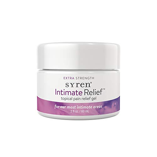 Syren Intimate Relief