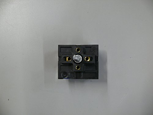SAMSUNG RANGE ENERGY REGULATOR, DG44-01002A by SMG