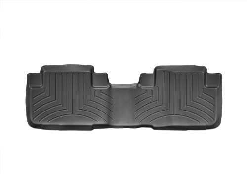 weathertech-rear-floorliner-for-select-honda-cr-v-models-black