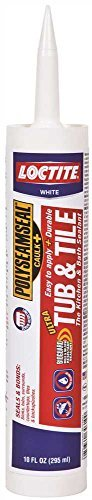 henkel-1725439-tub-and-tile-ultra-sealant-white-441156