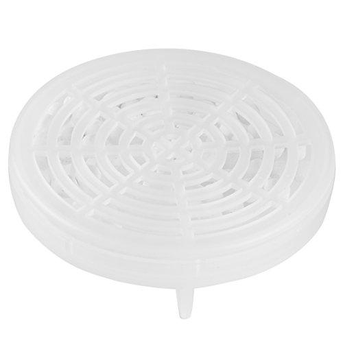 sakaika-ft-fs2-filter-cartridge-for-sak-fs2-filtered-shower-head-2-pack