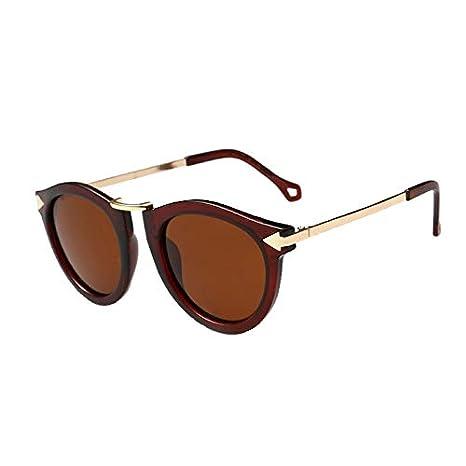 Outdoor accessories Gafas de Sol Modelos Salvajes Gafas de ...
