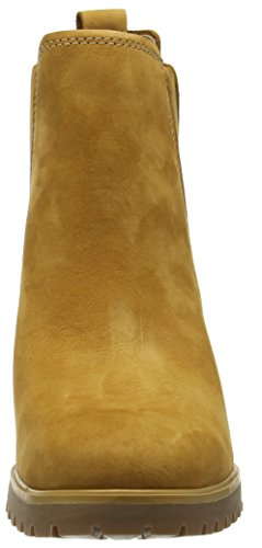 Bottes Averly Femme Classiques Chelsea Timberland wB4xHn