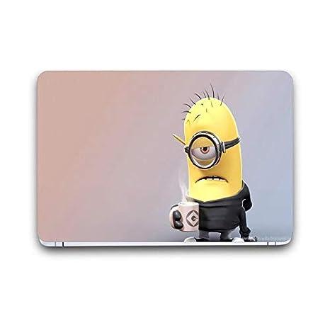 7000+ Wallpaper Apple Minion HD Terbaru