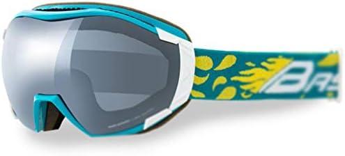 Snowboarding Gafas Gafas de esquí Gafas de esquí Gafas de ...