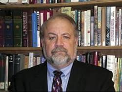 Gary R. Habermas