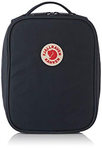 Fjallraven - Kanken Mini Cooler Lunch Box for Everyday