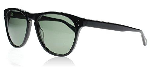 Oliver Peoples 5091S 10059A Black Daddy B Wayfarer Sunglasses Polarised Lens Ca