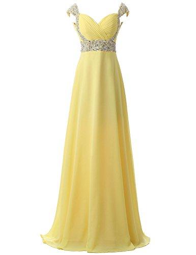 la bella dresses mother of bride - 8