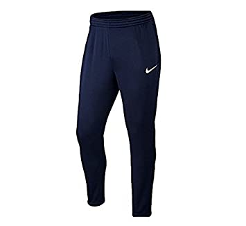 314949d5c354 Nike Youth Academy16 Tech Trousers  Amazon.co.uk  Sports   Outdoors