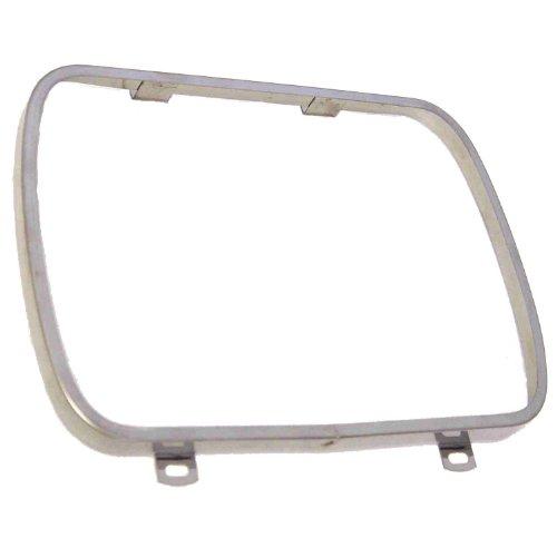 Omix-Ada 12420.03 Headlight Retaining (Jeep Cherokee Omix Ring)