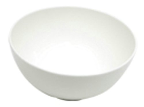 Maxwell & Williams Cashmere Coupe 15cm Bowl by Maxwell Williams