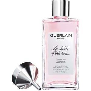 FemmewomanEau Noire Guerlain Robe Nachfüllung De Parfum Petite La zGUqSMVp